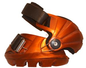 Renegade® Viper® Hoof Boot - Arizona Copper