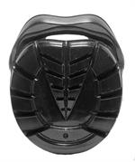 Renegade® Viper® Hoof Boot - Black Knight